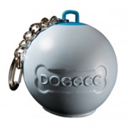The DOGGEE in light blue