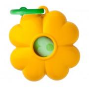 Bon Ton Flower Yellow
