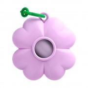 Bon Ton Flower Pink