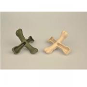 Paragon Masterpet Cross Bone Treat