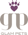 GlamPets.co.uk